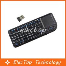 popular bluetooth wireless keyboard mouse