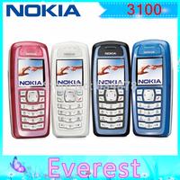 nokia 3100 original unlocked phone