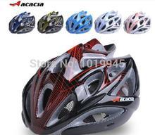 wholesale helmet bicycle