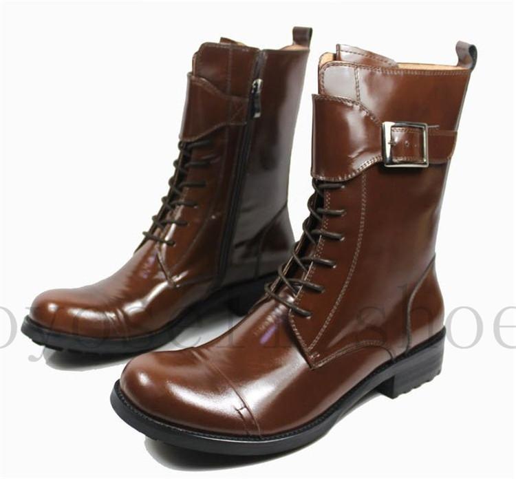popular european mens boots buy cheap european mens boots
