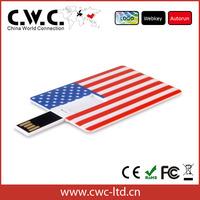Free shipping and wholesale 2014 new personal usb flash drive flag of America 32gb 16gb 8gb 4gb 2gb USB Flash