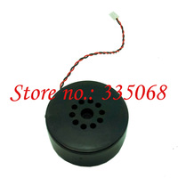 HENG LONG 3838/3838-1 RC tank Snow leopard 1/16 spare parts No.38-027 Loudspeaker box / voice box -new version