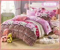Coral fleece bedding set high quality bed set bedclohes new bed linen sheet 4 pcs duvet cover bedspread wholesale 0023