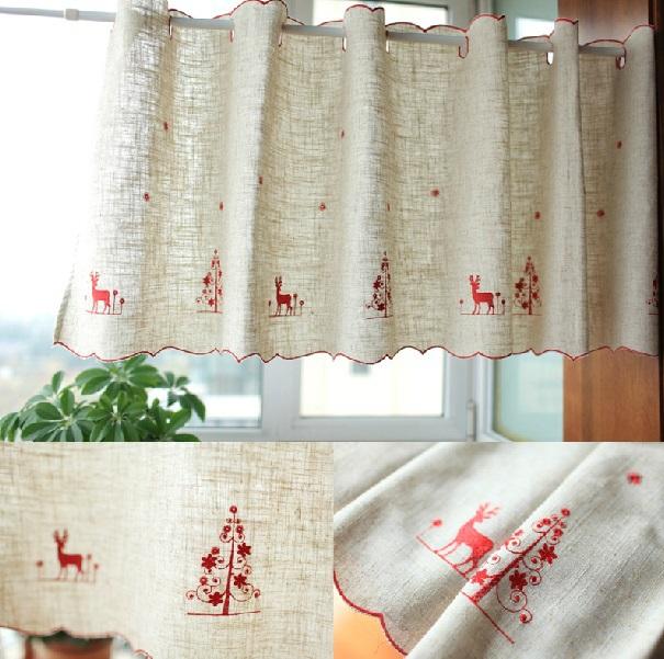 achetez en gros kitchen curtain patterns free en ligne 224 des grossistes kitchen curtain patterns