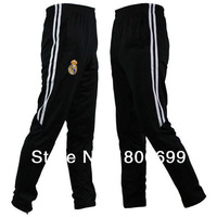 New soccer training pants Tight leg pants Free Shipping! #998
