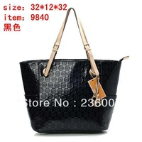 The new 2013 MK handbag shoulder bag handbag bag 8899