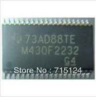 MSP430F2232IDAR MSP430F2232 F2232 100% original new.