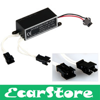 8W Halo Angel Eyes Rings Inverter Ballast for CCFL BMW E46 E39 X3