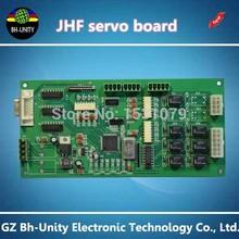 New and High Quality JHF Servo Board for Printer