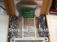 Export necessary accessories --Desktop Pick and Place Machine Parts ,TM240A&TM220A parts,The Manufacturer