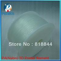 Nylon 3D Printer Filament 1.75mm natural colour