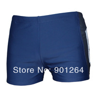 2014 newest european swimming trunks