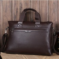 Free delivery business man bag shoulder bag leisure bag diagonal handbags Men Bag