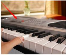 wholesale usb piano
