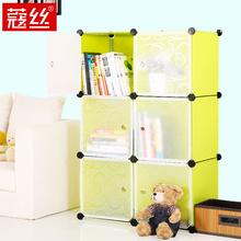 bookcase lighting price