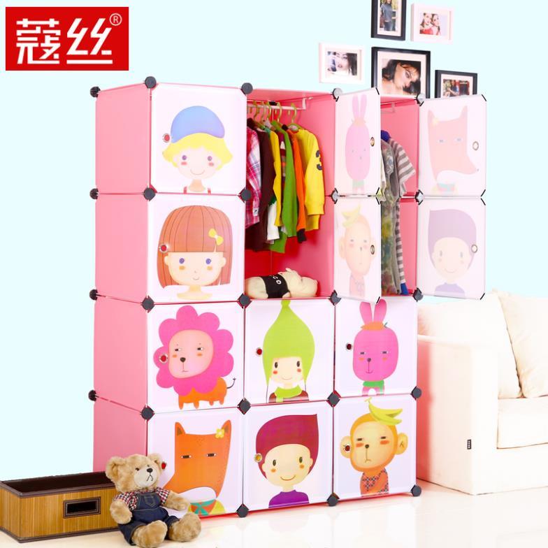 Chambre modulaire magasin darticles promotionnels 0 sur alibaba group Magasin de bricolage pour enfant