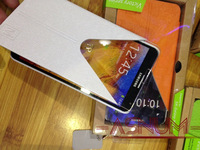 1 pcs New Arrival V Style Collar Case For Samsung Galaxy Note 3  N9000 ! Free Shipping