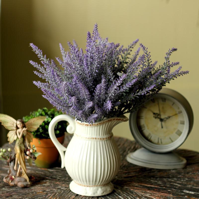 Achetez en gros d cor de jardin rustique en ligne des for Decoration jardin rustique