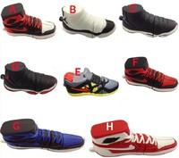 New Hot !  Free shipping 10pcs/lot cartoon sport shoes shape usb 2.0 memory flash stick thumb pen drive
