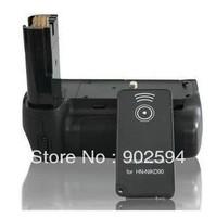 NEW High Quality Pro Vertical Battery Grip Hoder for Nikon D80 D90 DSLR Camera As MB-D80 MB-D90