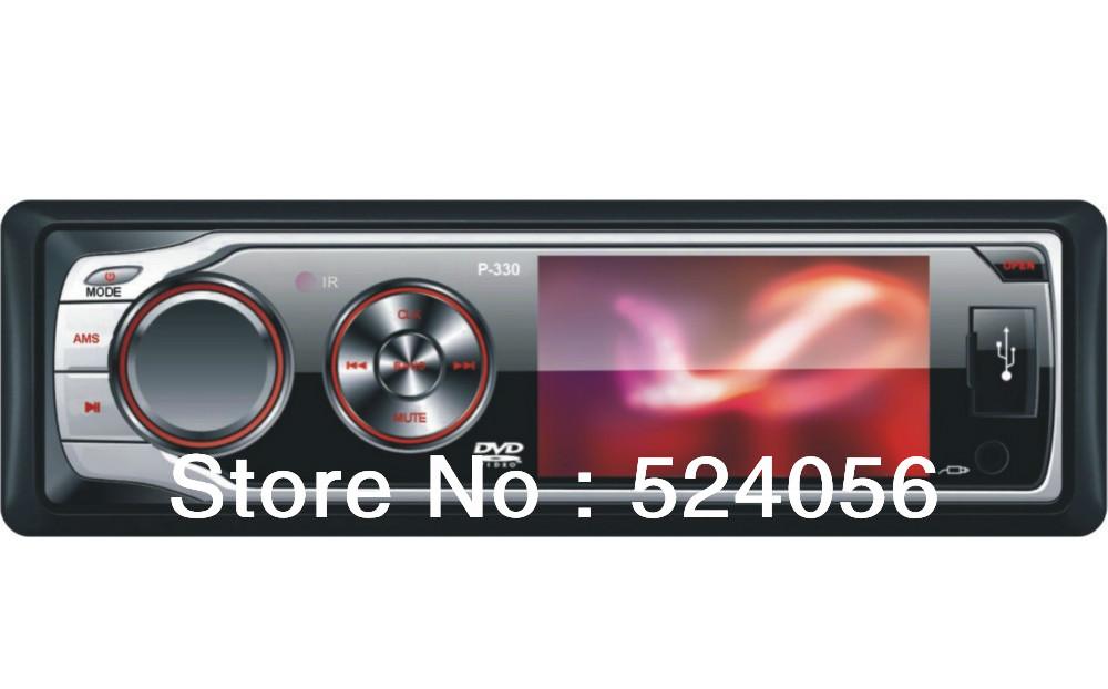 Aliexpress: Popular Single Camera in Consumer Electronics