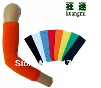 Hot Sales Sleeve Elbow Basketball Stretch Shooting Arm Extended Armband Outdoor Sport