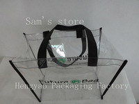 New environmental protection material Future Bag,Support wholesale and custom any plastic bag