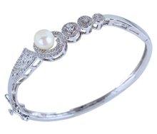 Women's bracelet royal vintage bracelet