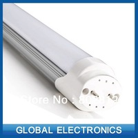 600mm LED tube 10W T8 LED flourescent SMD5630 130lm/w high lumens LED lamp 900-1300lm 2 years warranty