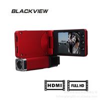 "NEW 2.7 ""Dual Lens X5000 HD 1080P IR tachograph tachograph car dvr"