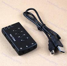 wholesale usb sound card