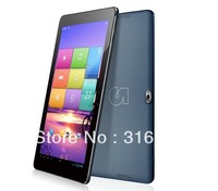 in Stock 10.1 inch Retina IPS Android 4.2 Tablet PC FNF ifive X3+32GB ROM+2GB RAM+RK3188 Quad Core 1.6GHz+BT+1920*1200+5.0MP+BT