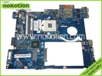 LA-6882P Laptop Motherboard for lenovo Y570  Intel HM65 NVIDIA N12P-GT1-A1 ddr3 Socket pga989