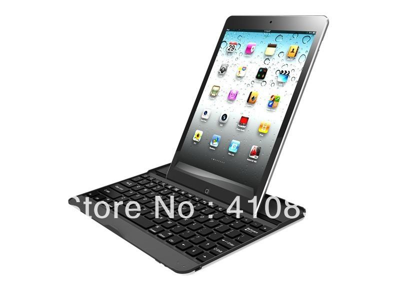 microsoft wireless 7000 keyboard not typing