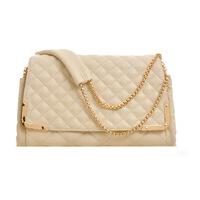 2013 new han edition chain bag small sweet ling grid wind restoring ancient ways mini bag single shoulder bag free shipping