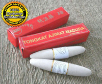 1X TONGKAT AJIMAT MADURA STICK TIGHTEN CLEANSE VAGINA INCREASED SEX DRIVE VIRGIN