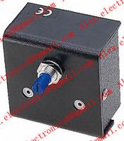 [Original] EEU-FC1J181B Aluminum Electrolytic Capacitors-Leaded Al Lytic Cap 105C Radial FC Series