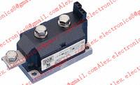 100% NEW ECA-0JM221 Aluminum Electrolytic Capacitors-Leaded 220UF 6.3V ALUM LYTIC RADIAL Best Price