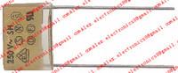 [1pcs up] UHC1C330MDD Aluminum Electrolytic Capacitors-Leaded 16volts 33uF 5x7 20% 2LS Good Quatity