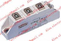 Good price UVR2A331MHD6 Aluminum Electrolytic Capacitors-Leaded 330uF 100V 85c 20% 5mm L/S [MOQ up]