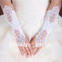 bridal gloves double slider lace gloves wedding gloves wedding accessories bridal gloves