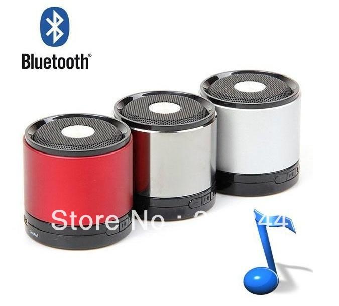 Аудио колонка Bluetooth speakera, Box ,  hi/fi колонки stenn портативная колонка mw 1329 hi fi bluetooth