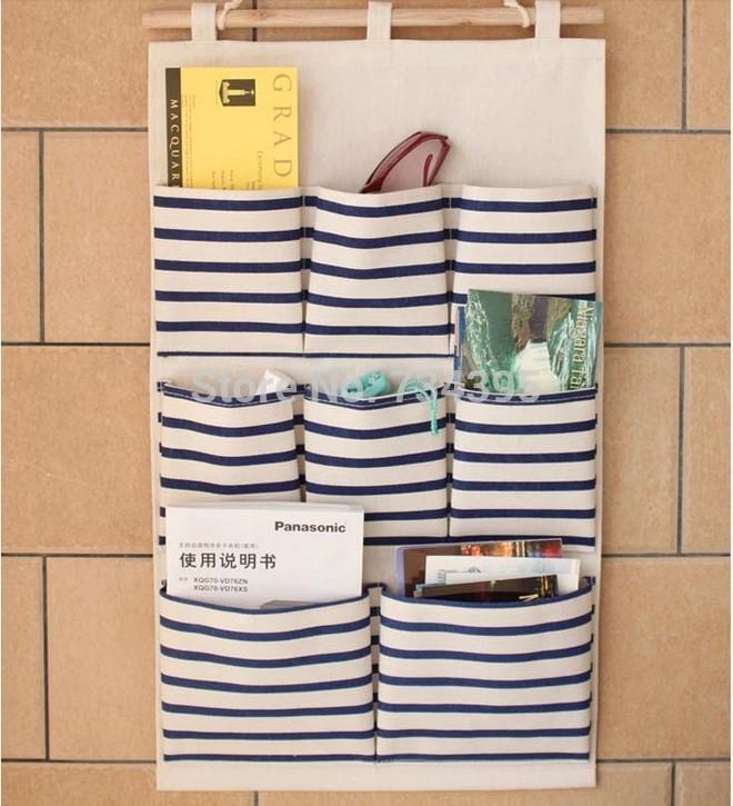 Мешок для хранения 8 zakka WWF13001 wwf кролик коричневый wwf мягкая игрушка 18 см