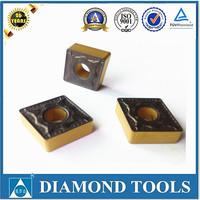 Free shipment CNC insert tungsten carbide inserts CNMG120408
