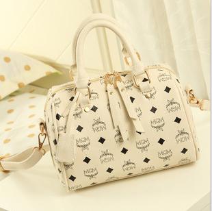 Сайт брендовых сумок китай