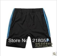 The function of moisture wicking shorts tennis Fitness Running Shorts