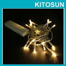 led decorative light suppliers price