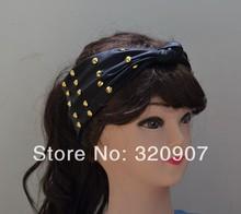 rivet headband reviews