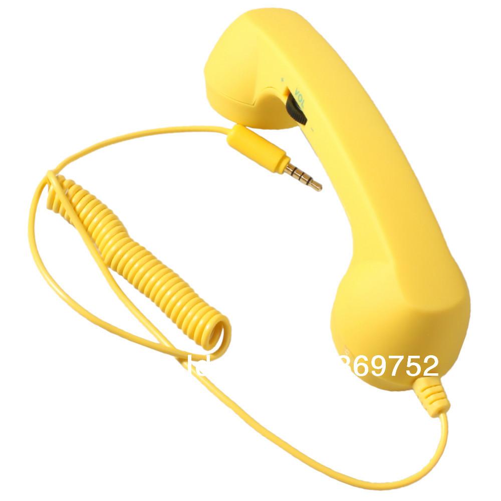 aliexpress: popular telephone handset wiring in consumer electronics  handset  cord wiring diagram
