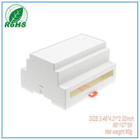 box enclosures electrical 3.46*4.21*2.32inch(88*107*59)Xindasz XDI02-29 Industrial  Enclosure